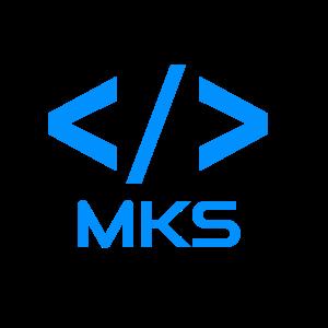 MKS Ent.